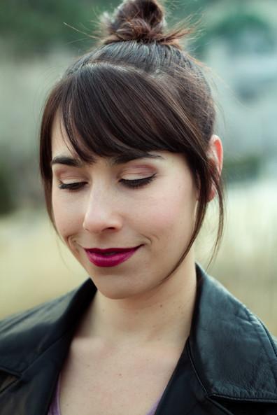 Samantha Headshot 01
