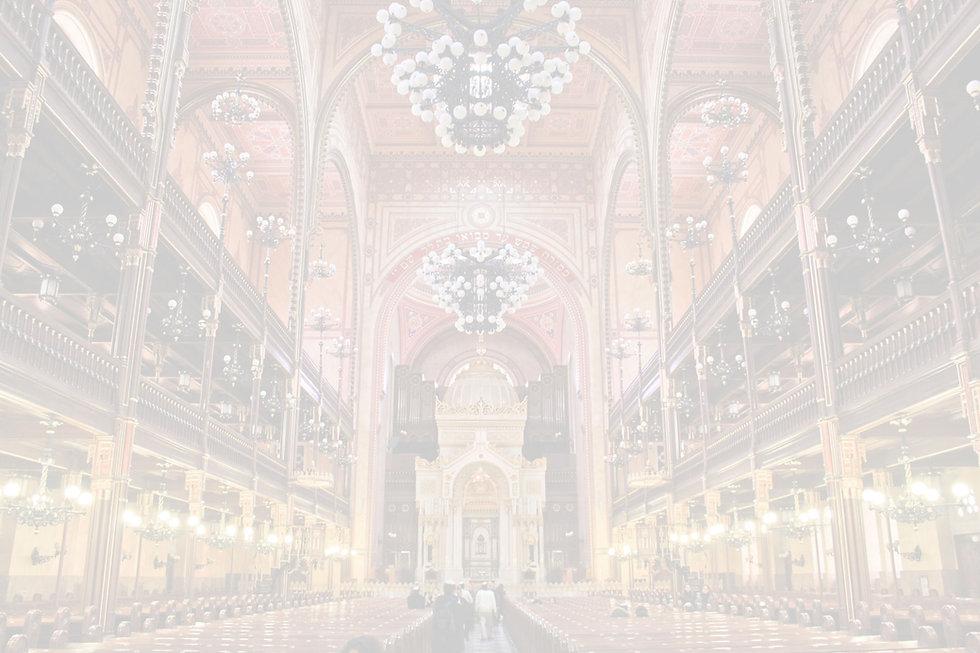Synagogue; Chapel;