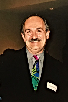 Cantor David