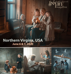 Virginia_edited