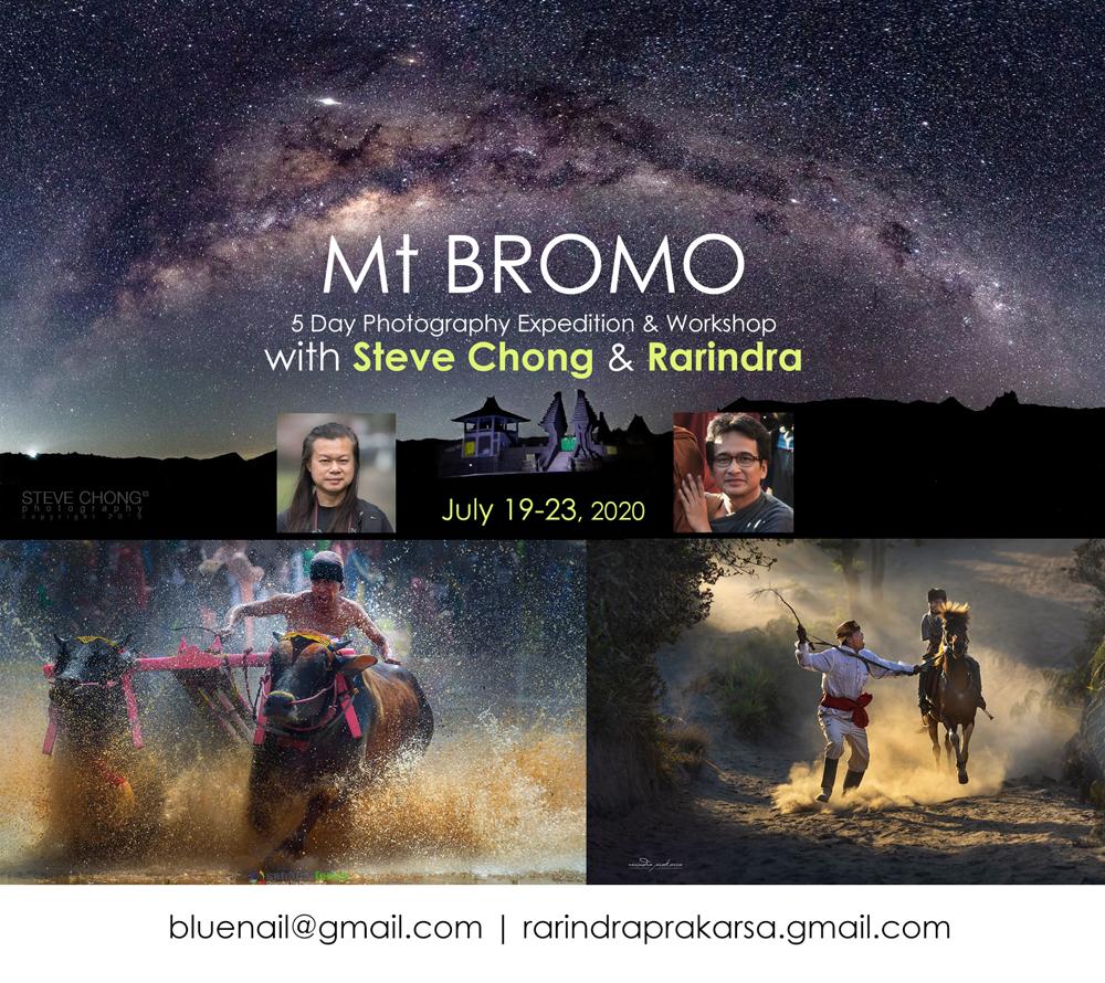 Poster-Steve-Rarindra