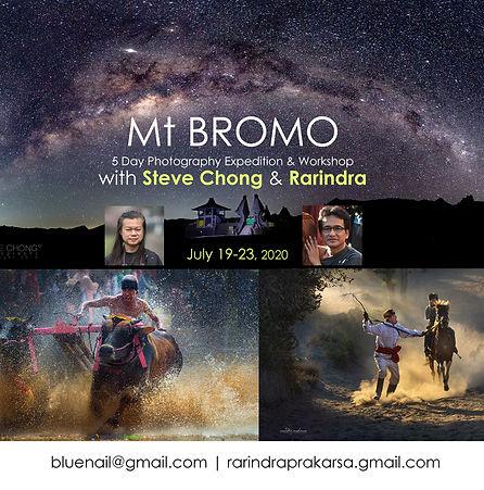 Poster-Steve-Rarindra.jpg