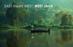 West Java, July 5-8