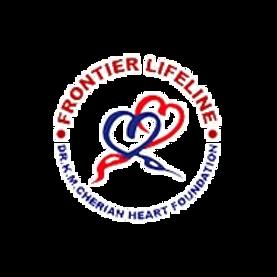 logo_33451440752952_edited.png
