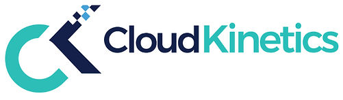 cloudkinetics-logo-3.jpg