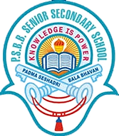 250_PSBB-KK-Nagar---Padma-Seshadri-Bala-