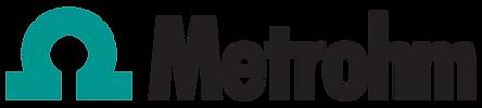 1280px-Logo_Metrohm.svg.png