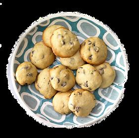 Cookies_edited.png
