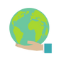 Save the Environment - Icon.png