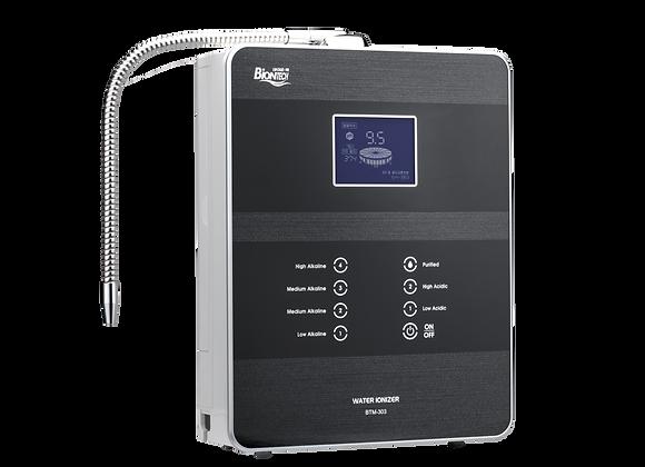 BTM 303N - Alkaline Water Ionizer (BionTech)