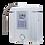 Thumbnail: BTM 505N - Alkaline Water Ionizer (BionTech)