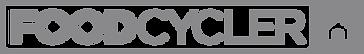 Food Cycler Logo - 1350 x 200.png