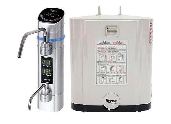 BTM 105D - Alkaline Water Ionizer