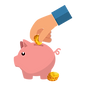 Save Money - Icon 2.png