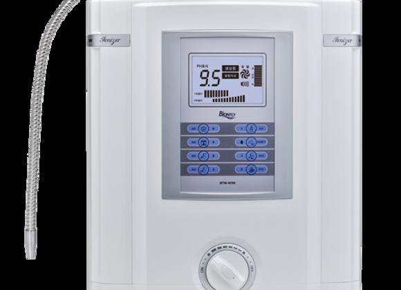 BTM 505N - Alkaline Water Ionizer (BionTech)