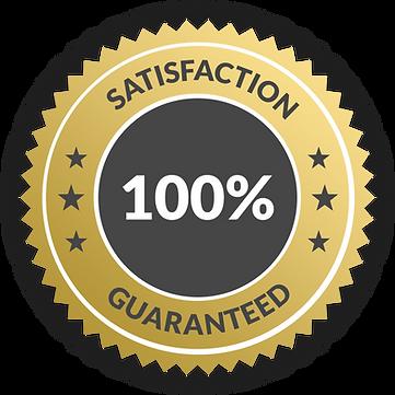 badge-100.png