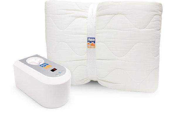 Aqua Bed Warmer (King Size)