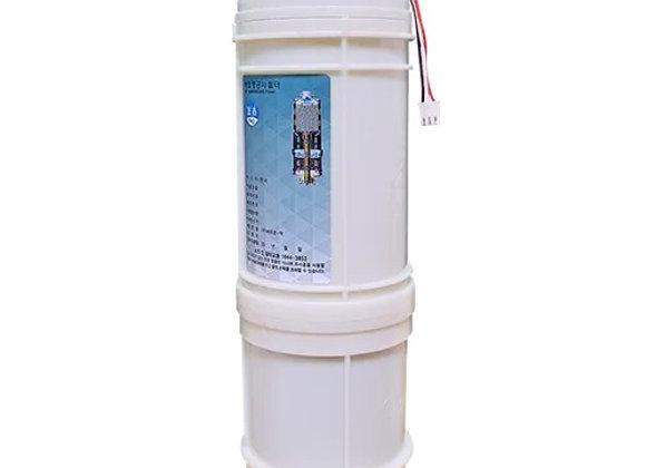 Filter - BTM 105D 2nd