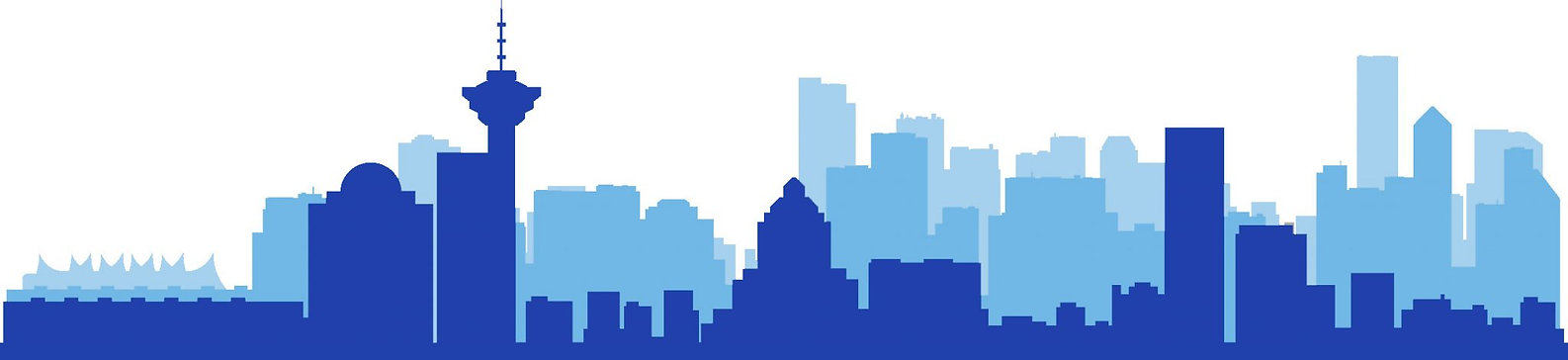 vancouver-city-skyline.jpg