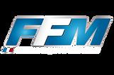 FFM-01.png