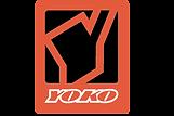 Yoko-01.png