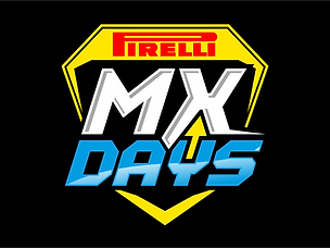 Logo Pirelli MXD-01.png