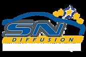 SN DIFFUSION-01.png