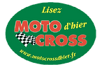 Motocross hier-01.png