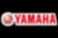 Yamaha-01.png