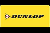 Dunlop-01.png