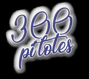 300pilotes-01.png