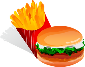Burger .png