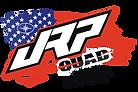 JRP Quad-01.png