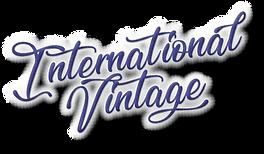 International vintage seul-01.png