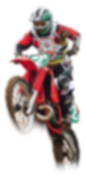 Moto 2-01.png