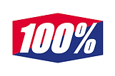 100%-01.png