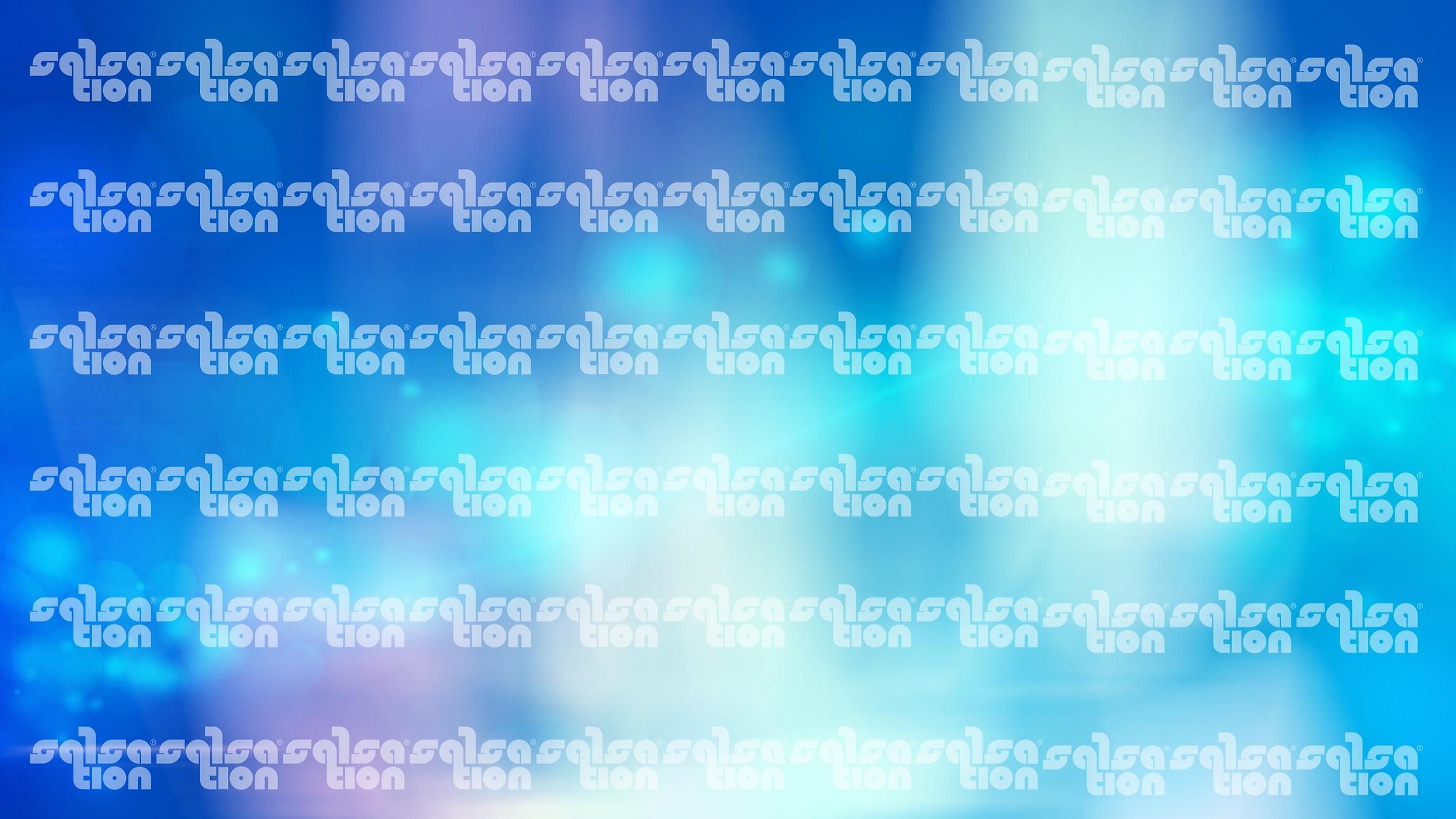 02%2520SALSATION%2520BACKGROUND_edited_edited.jpg