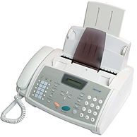 phone-fax-machine-500x500.jpg