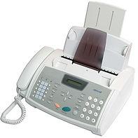 phone-fax-machine-500x500.jpg