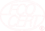 Logo_Ecocert_blanc_detouré.png