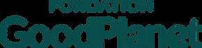 Fondation_GoodPlanet_Logo_Vert_FR.png