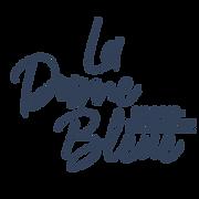 logo_LaDameBleue bis detouré bleu.png