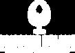 LOGO-DELAME blanc.png