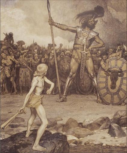 David & Goliath.png