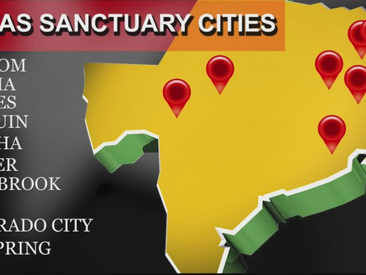 ACLU LAWSUIT SHOWS WISDOM IN PERSONHOOD'S ALTERNATIVE APPROACH TO SANCTUARY CITIES