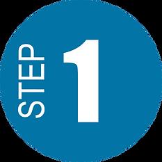 kisspng-usmle-step-1-computer-icons-symb