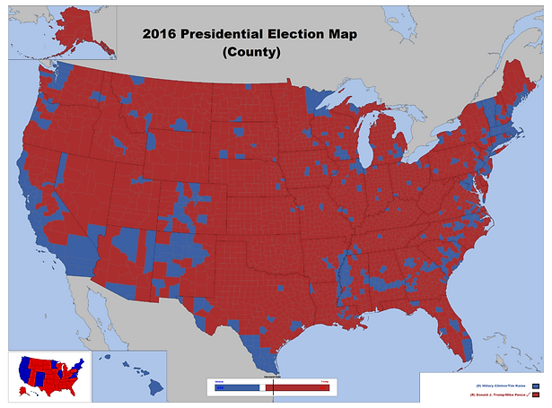 2016_presidential_election_map__county__