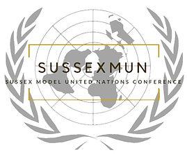Sussex Logo.jpg