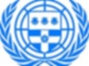 Reading Logo.jpg