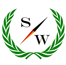2018 South-West MUN Background White (1)